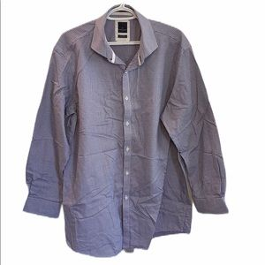 Daniel Hechter dress shirt